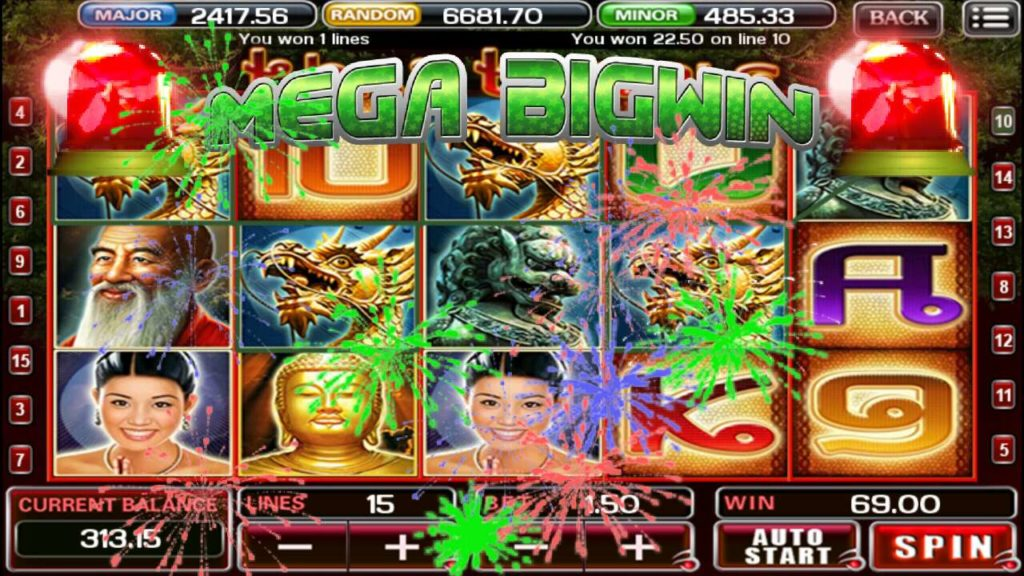 ACE333 DOWNLOAD - ACE333 SLOT GAMES - ACE333 FREE CREDIT