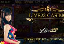 live22 casino download