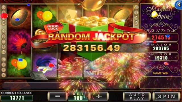 live22 casino games