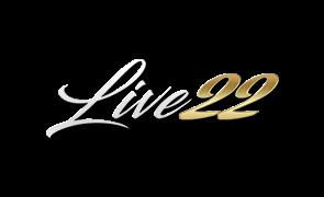 live22 casino free credit