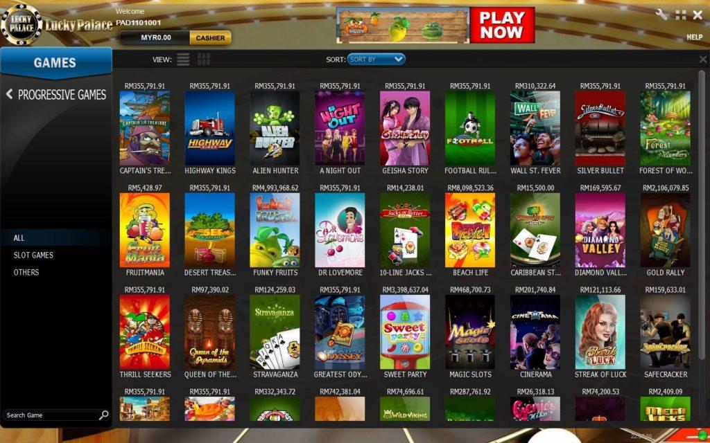 beach life game download full version free