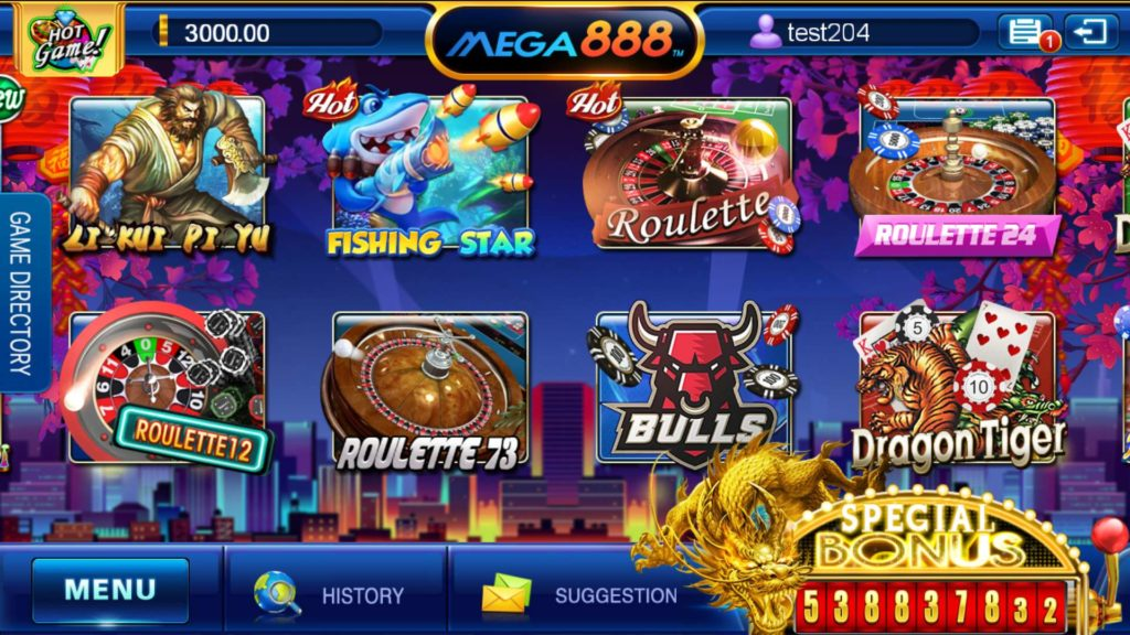 Free spins no registration