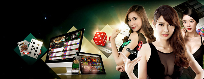 Malaysia Casino Slot Game 2021 - Malaysia Casino Slot Game Download Game  Client APP