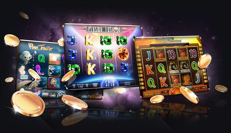 Play croco casino no deposit bonus