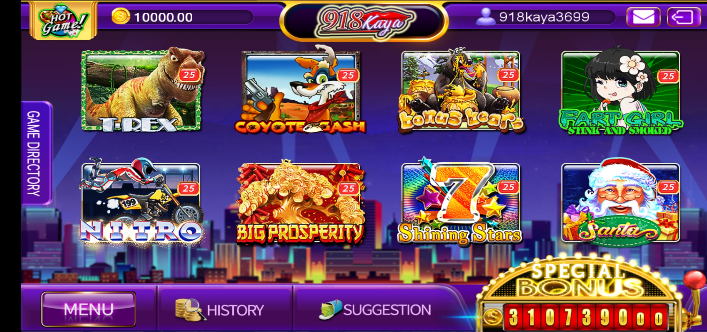 Real money online casinos that accept paypal